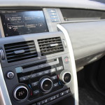 land rover discovery sport interior (11)