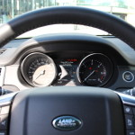 land rover discovery sport interior (12)
