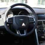 land rover discovery sport interior (13)