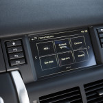 land rover discovery sport interior (14)