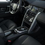 land rover discovery sport interior (15)