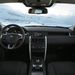 land rover discovery sport interior (16)