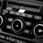 land rover discovery sport interior (18)