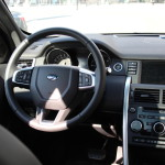 land rover discovery sport interior (2)