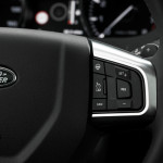 land rover discovery sport interior (23)