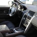land rover discovery sport interior (3)