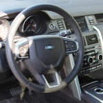 land rover discovery sport interior (4)