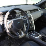 land rover discovery sport interior (5)