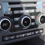 land rover discovery sport interior (8)