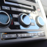 land rover discovery sport interior (9)