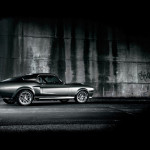Ford_Mustang_GT_500_Eleanor_by_kamskow