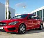 cla 45 amg shooting brake exterior (23)