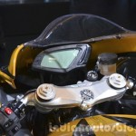 MV-Agusta-F3-800-instrument-panel-inspired-by-the-Mercedes-AMG-GT-at-IAA-2015-900x596