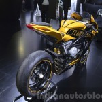 MV-Agusta-F3-800-rear-three-quarters-inspired-by-the-Mercedes-AMG-GT-at-IAA-2015