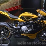 MV-Agusta-F3-800-side-inspired-by-the-Mercedes-AMG-GT-at-IAA-2015