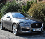 new jaguar xf (24)