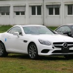 mercedes-slc-spy-photo (1)