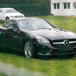 mercedes-slc-spy-photo (2)