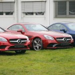 mercedes-slc-spy-photo (4)