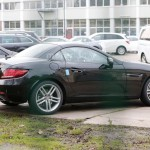 mercedes-slc-spy-photo (5)