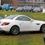 mercedes-slc-spy-photo (6)