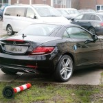 mercedes-slc-spy-photo (7)