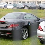 mercedes-slc-spy-photo (8)
