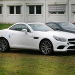 mercedes-slc-spy-photo (9)