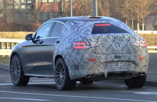 wcf-mercedes-benz-glc-450-coupe-spy-video-mercedes-benz-glc-450-coupe-screenshot-from-spy