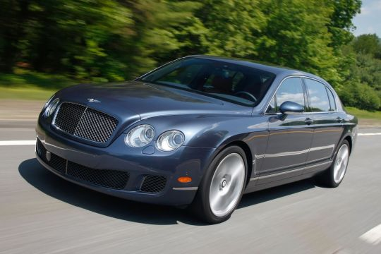 2013_Bentley_Continental_Flying_Spur_Speed_4dr_Sedan_AWD_60L_12cyl_Turbo_6A_3667045
