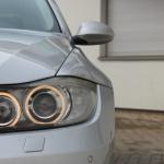 BMW 320i E90 exterior (9)