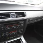 BMW 320i E90 interior (8)