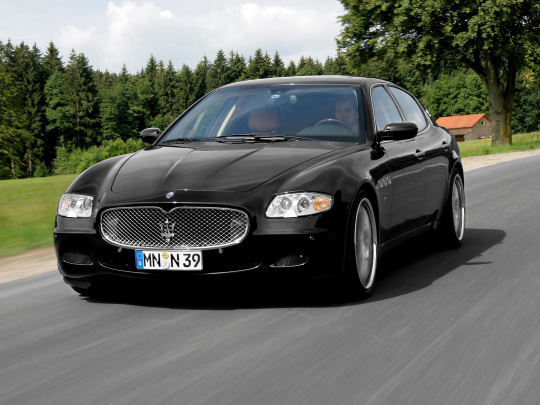 Novitec_Rosso-Maserati_Quattroport_mp240_pic_49367