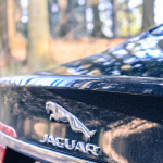 jaguar XF exterior (22)