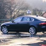 jaguar XF exterior (39)