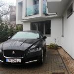 jaguar XF exterior (44)