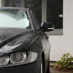 jaguar XF exterior (45)