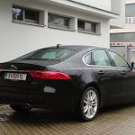 jaguar XF exterior (49)