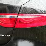 jaguar XF exterior (51)
