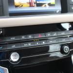 jaguar XF interior (16)