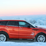 range rover evoque td4 2016 exterior (1)