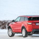 range rover evoque td4 2016 exterior (12)