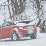 range rover evoque td4 2016 exterior (15)