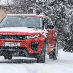 range rover evoque td4 2016 exterior (17)