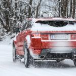 range rover evoque td4 2016 exterior (18)