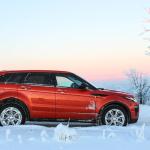 range rover evoque td4 2016 exterior (2)