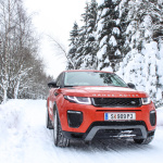 range rover evoque td4 2016 exterior (23)
