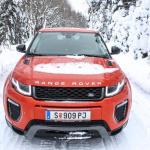 range rover evoque td4 2016 exterior (24)