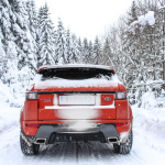 range rover evoque td4 2016 exterior (25)