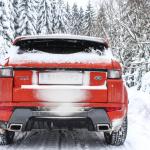 range rover evoque td4 2016 exterior (26)